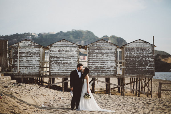matrimonio retrò petrolio | effean fotografie-21