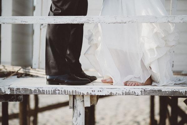 matrimonio retrò petrolio | effean fotografie-22