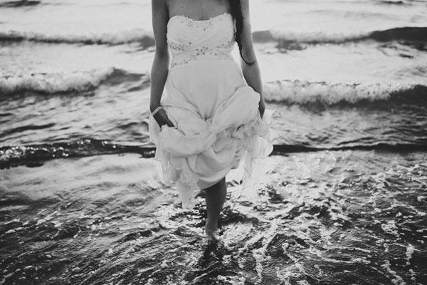 matrimonio retrò petrolio | effean fotografie-23