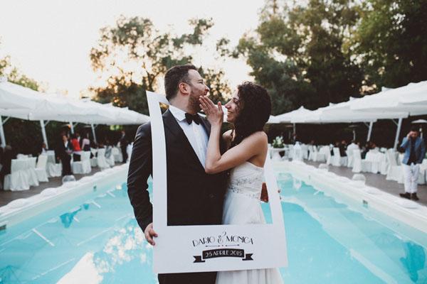 matrimonio retrò petrolio | effean fotografie-24