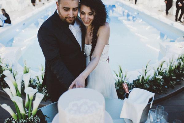 matrimonio retrò petrolio | effean fotografie-27