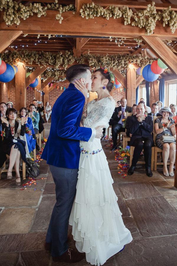 matrimonio rustico e bohemien-10
