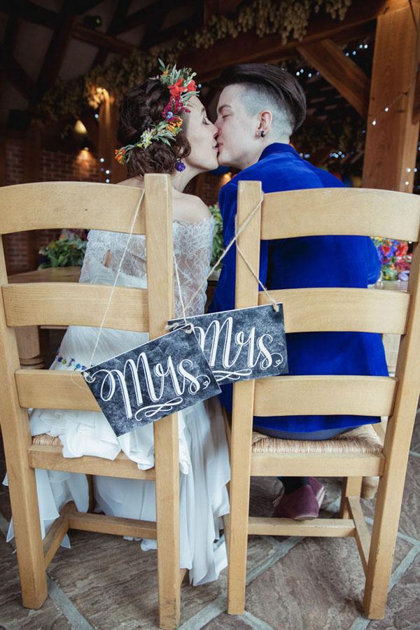 matrimonio rustico e bohemien-12