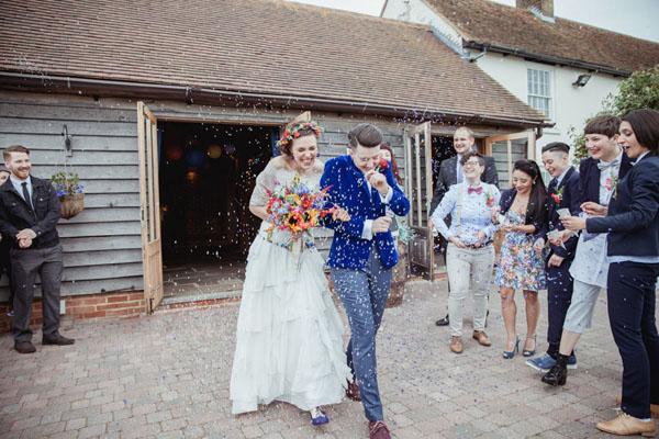 matrimonio rustico e bohemien-13