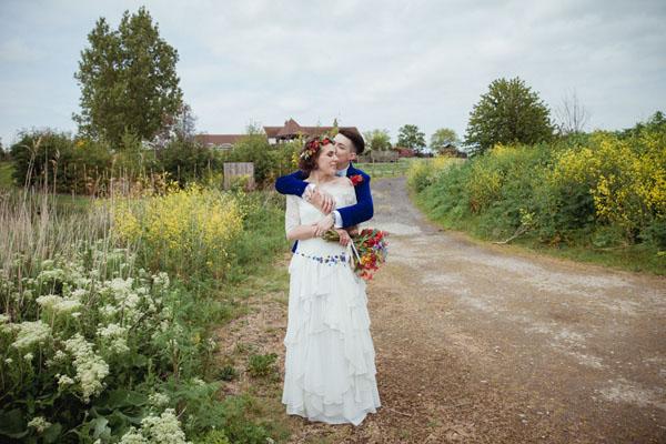 matrimonio rustico e bohemien-15