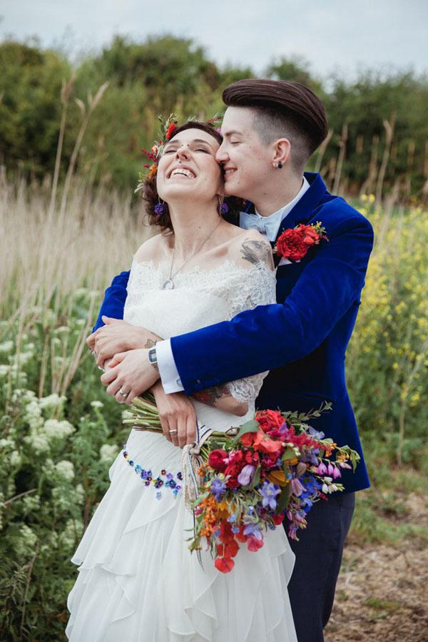matrimonio rustico e bohemien-16