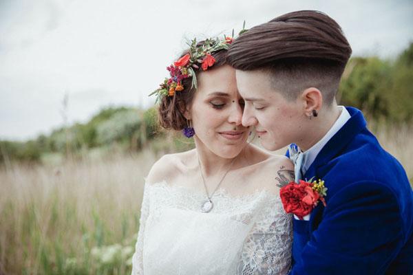 matrimonio rustico e bohemien-17