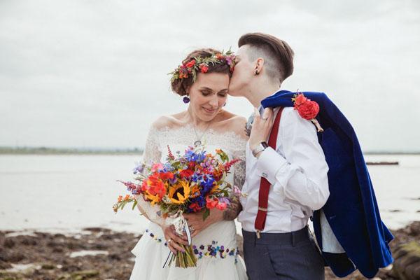 matrimonio rustico e bohemien-20