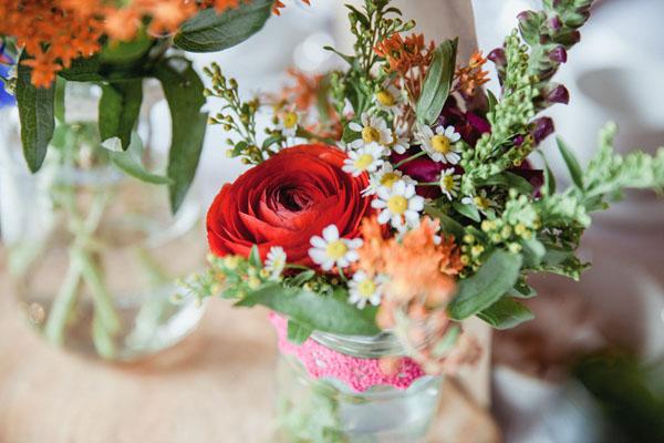 Matrimonio Bohemien Order : Un matrimonio rustico e bohémien wedding wonderland