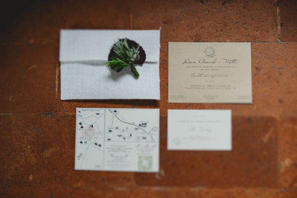 matrimonio vintage sotto la pioggia | l&v photography-01