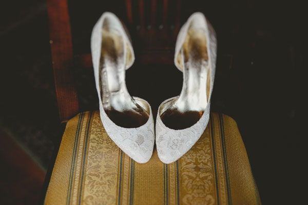 matrimonio vintage sotto la pioggia | l&v photography-02