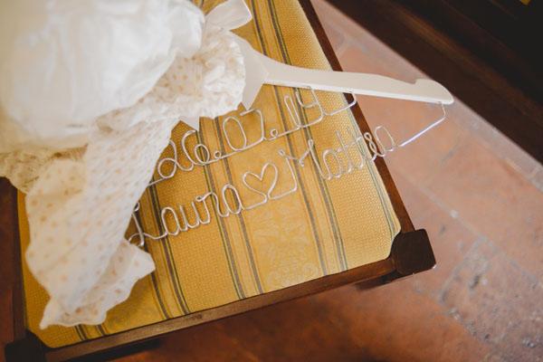 matrimonio vintage sotto la pioggia | l&v photography-05