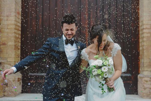 matrimonio vintage sotto la pioggia | l&v photography-07
