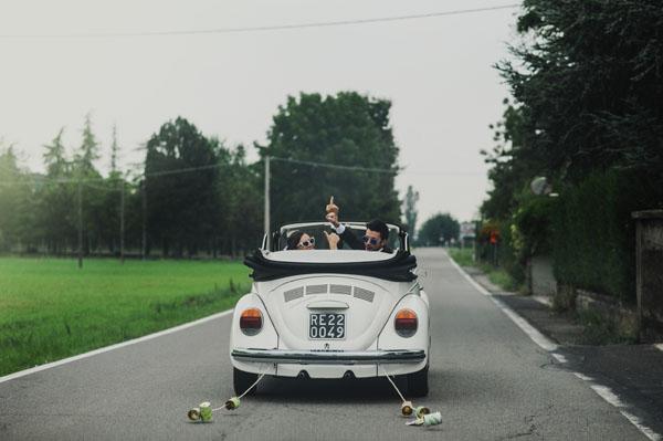 matrimonio vintage sotto la pioggia | l&v photography-08