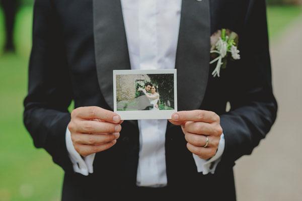 matrimonio vintage sotto la pioggia | l&v photography-12