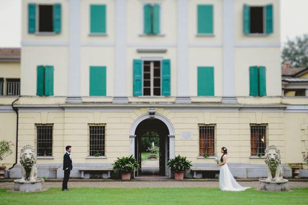 matrimonio vintage sotto la pioggia | l&v photography-13