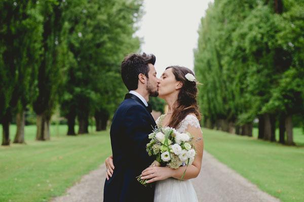 matrimonio vintage sotto la pioggia   l&v photography-14
