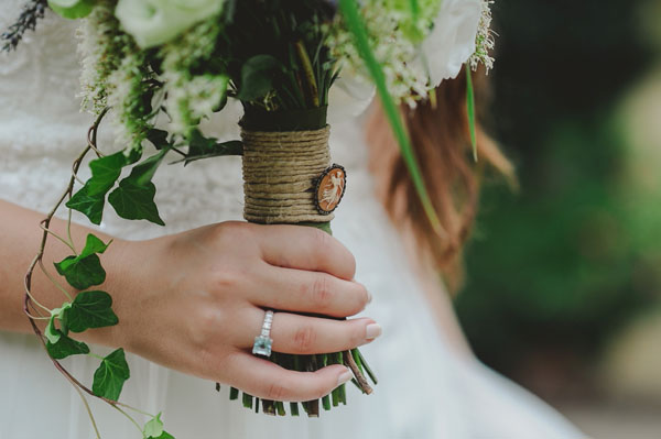 matrimonio vintage sotto la pioggia   l&v photography-16