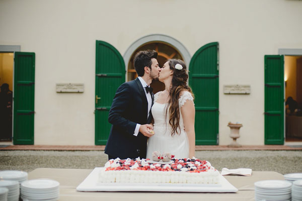 matrimonio vintage sotto la pioggia | l&v photography-32