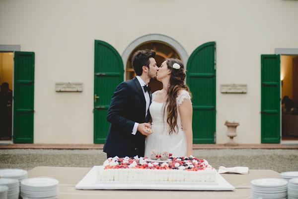 matrimonio vintage sotto la pioggia   l&v photography-32