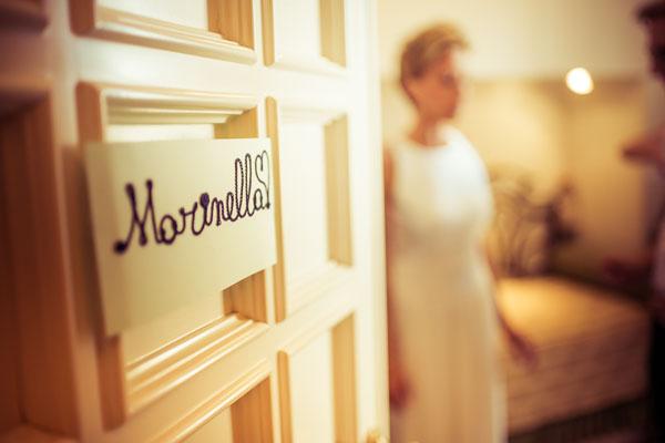 matrimonio a masseria conversano-05