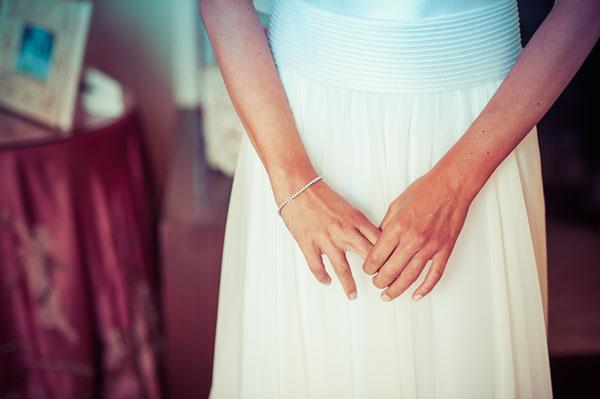 matrimonio a masseria conversano-07