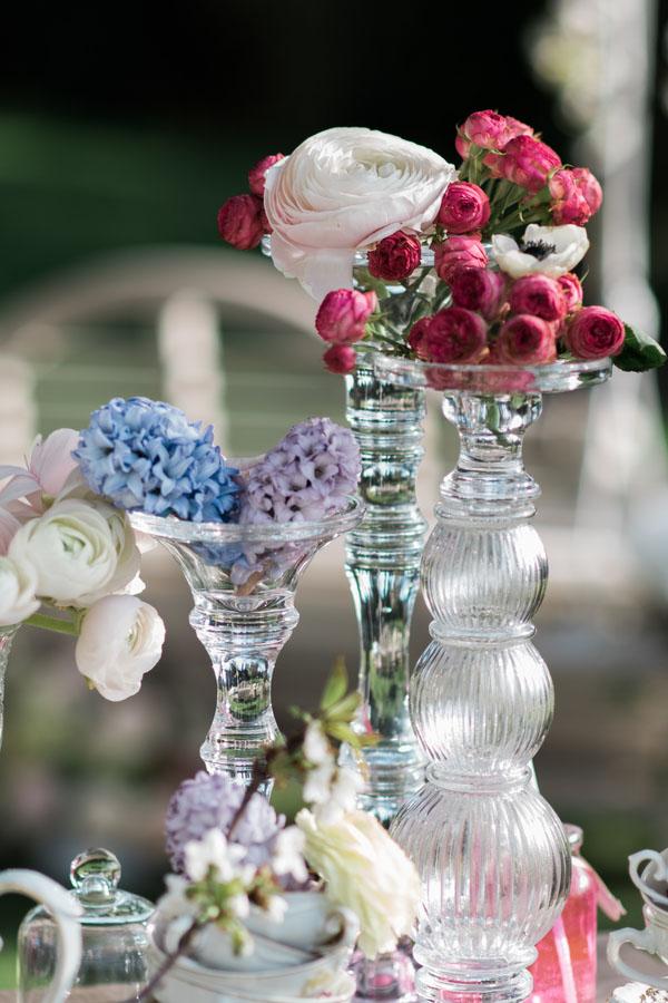 Matrimonio Tema Sogno D Una Notte Di Mezza Estate : Matrimonio ispirato a sogno di una notte mezza estate