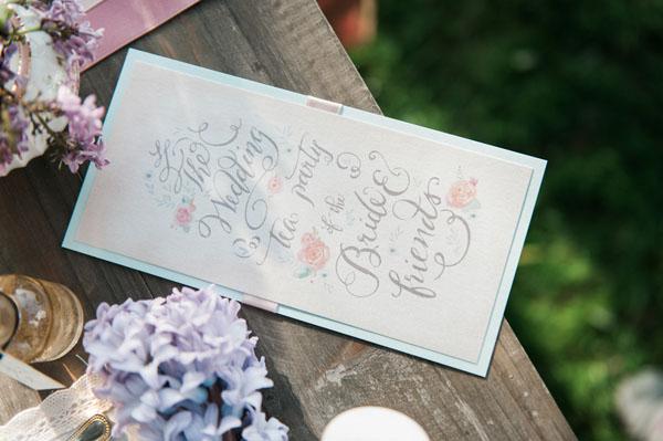 matrimonio ispirato a sogno di una notte di mezza estate-25