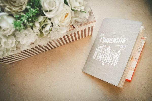 matrimonio romantico in rosa e grigio a ragusa-01