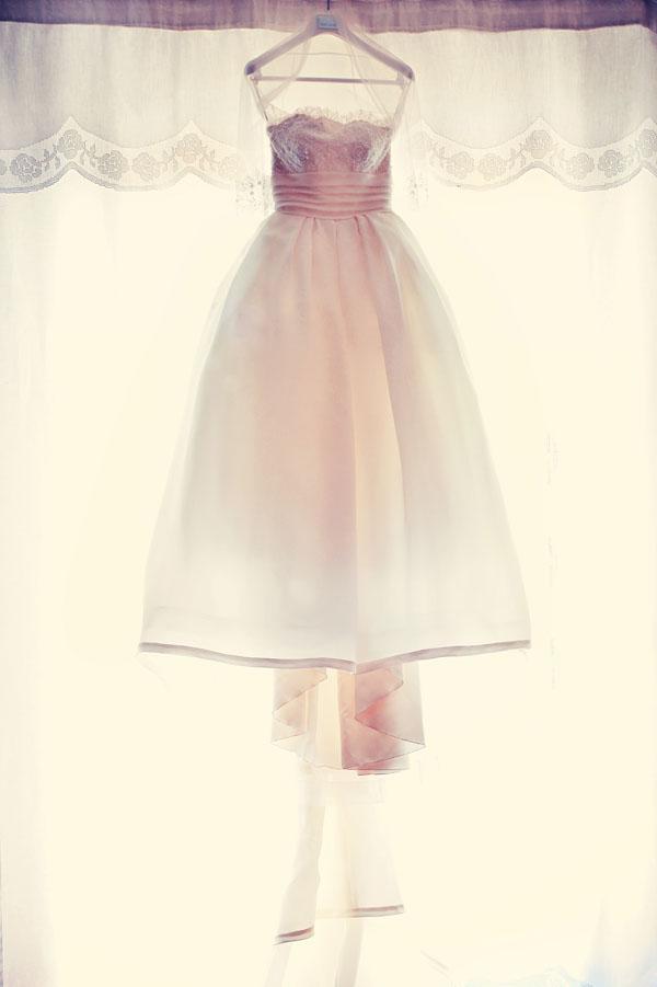 matrimonio romantico in rosa e grigio a ragusa-03
