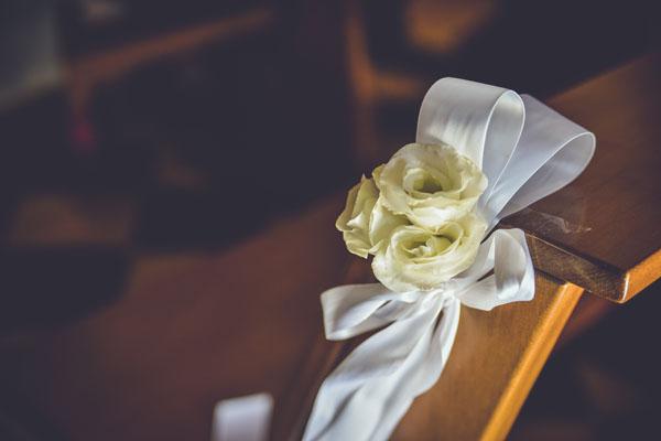 matrimonio romantico in rosa e grigio a ragusa-09