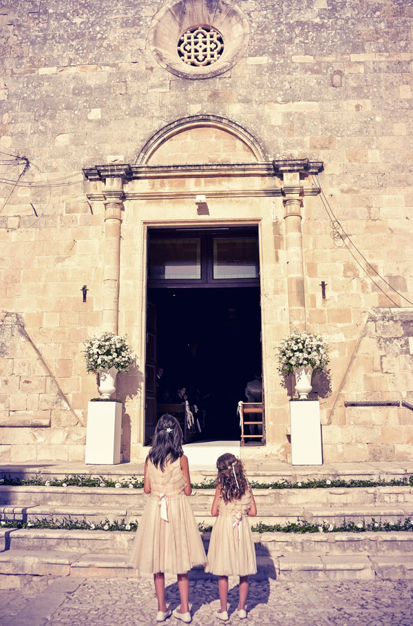 matrimonio romantico in rosa e grigio a ragusa-10