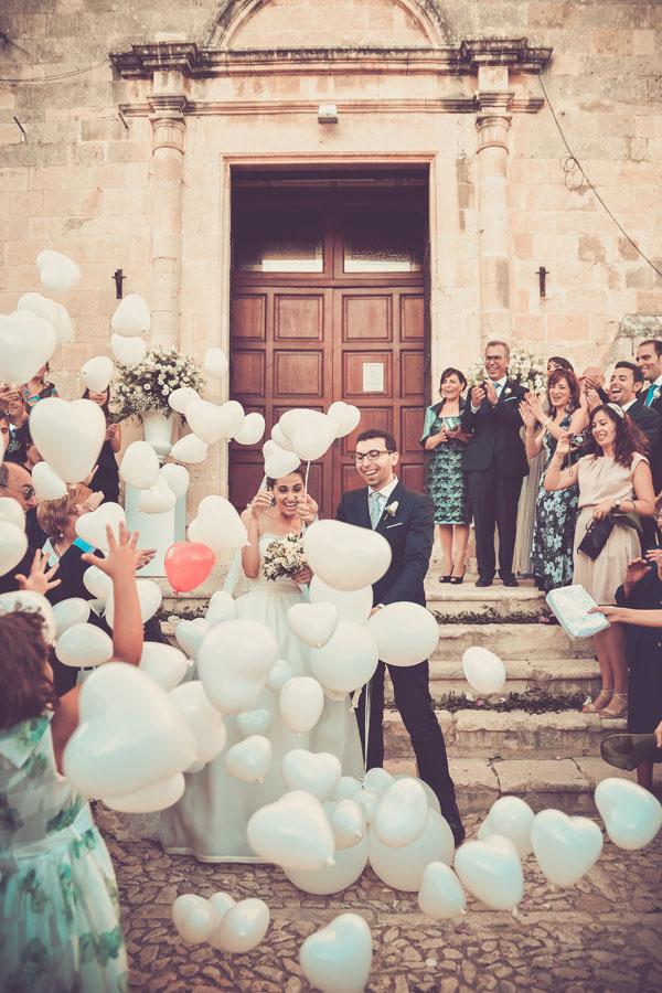 Matrimonio In Rosa Cipria : Un matrimonio romantico in grigio e rosa cipria