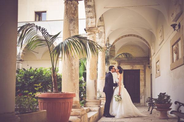 matrimonio romantico in rosa e grigio a ragusa-15