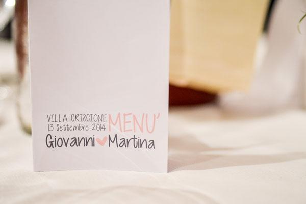 matrimonio romantico in rosa e grigio a ragusa-18