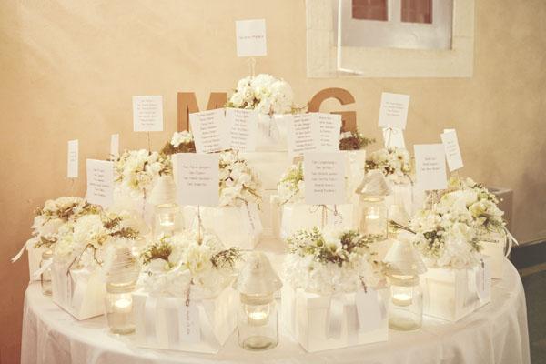 Matrimonio Tema Rosa Cipria : Inviti matrimonio inviti bomboniere per gli sposi sposinstyle