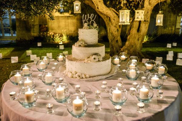 matrimonio romantico in rosa e grigio a ragusa-24
