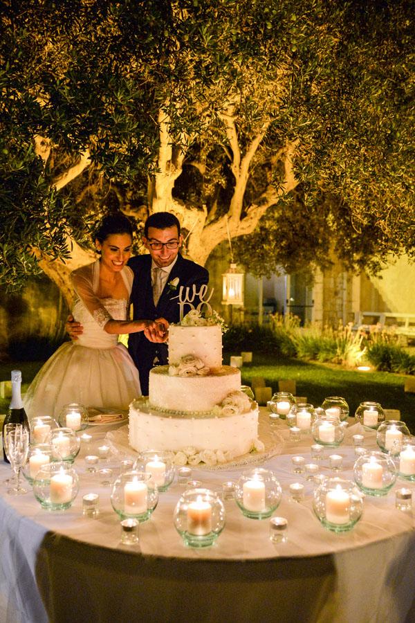 Matrimonio Tema Romantico : Un matrimonio romantico in grigio e rosa cipria