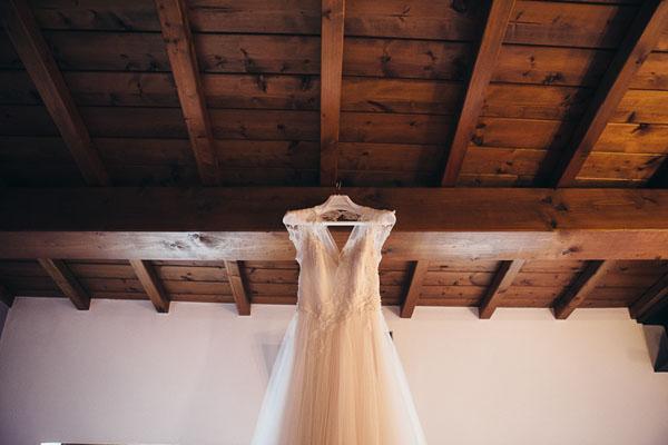 matrimonio shabby chic crema e rosa | Valerio Di Domenica Photography-01