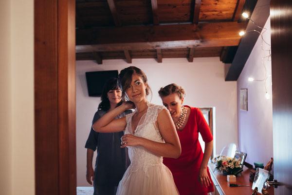matrimonio shabby chic crema e rosa | Valerio Di Domenica Photography-04