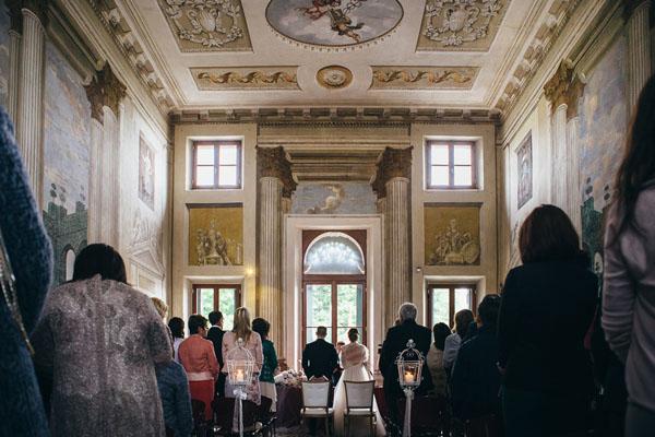 matrimonio shabby chic crema e rosa | Valerio Di Domenica Photography-07