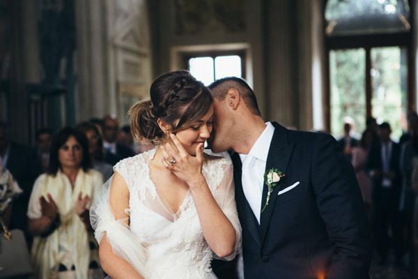 matrimonio shabby chic crema e rosa | Valerio Di Domenica Photography-08