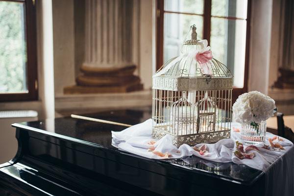 matrimonio shabby chic crema e rosa | Valerio Di Domenica Photography-10