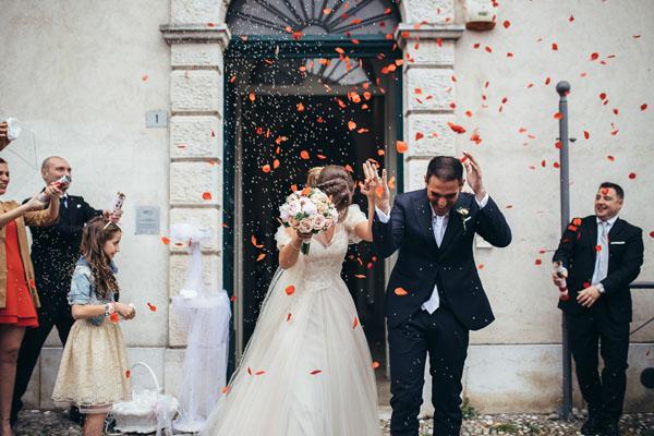 matrimonio shabby chic crema e rosa | Valerio Di Domenica Photography-11
