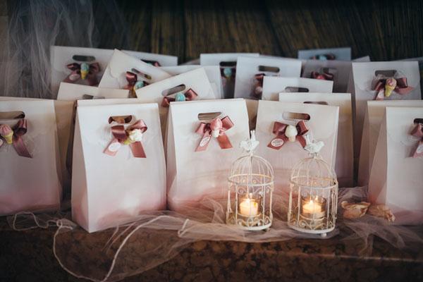 matrimonio shabby chic crema e rosa | Valerio Di Domenica Photography-18