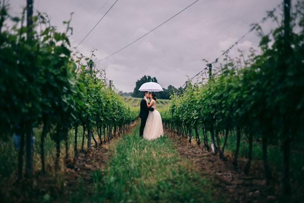 matrimonio shabby chic crema e rosa | Valerio Di Domenica Photography-21