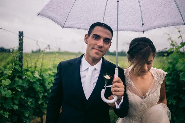 matrimonio shabby chic crema e rosa | Valerio Di Domenica Photography-22
