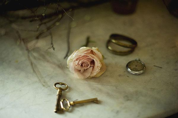 matrimonio sul lago d'iseo | la petite coco-04