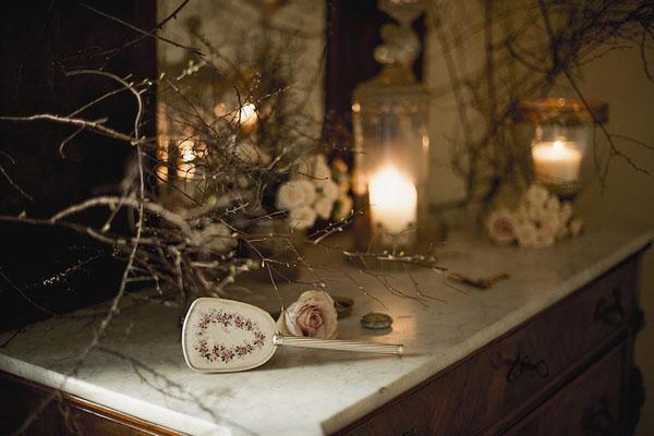 matrimonio sul lago d'iseo | la petite coco-05