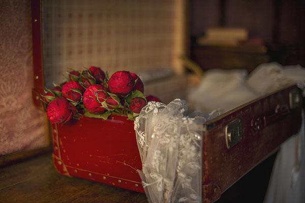 matrimonio sul lago d'iseo | la petite coco-07